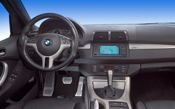BMW-X5-E53-salon