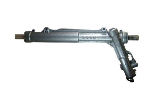 рулевая рейка БМВ Х5