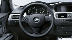Руль и ГУР - какая связь между этими компонентами для BMW?