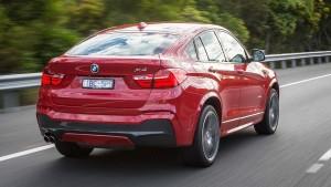 БМВ представляет новые аксессуары для вождения