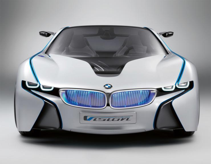 В сентябре 2015 Баварский автомобильный концерн БМВ стал снова рекордсменом по продажам