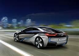 Больше не будет разработки супер-автомобиля вместе с компанией McLaren
