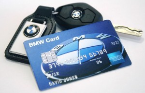 Кредитные программы БМВ Банк получили новые процентные ставки