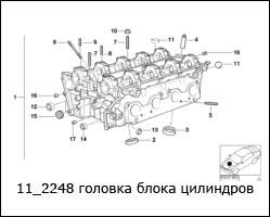 11_2248-головка-блока-цилиндров