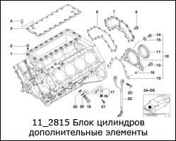 11_2815-Блок-цилиндров-дополнительные-элементы