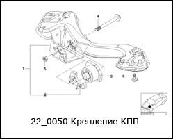 22_0050-Крепление-КПП