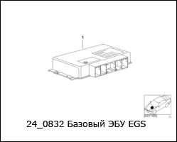 24_0832-Базовый-ЭБУ-EGS