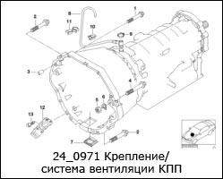 24_0971-Крепление--система-вентиляции-КПП
