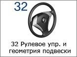 32-Рулевое-упр.-и-геометрия-подвески