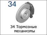 34-Тормозные-механизмы