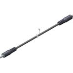 65_1786 Вспомогательный соединительный кабель