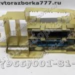 Держатель блоков ЭБУ бмв х5 е53