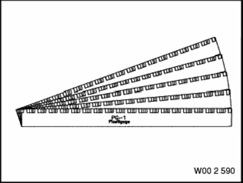 Приспособление 00.2.590