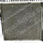 17107544668-Радиатор-охлаждающей-жидкости-5750руб.
