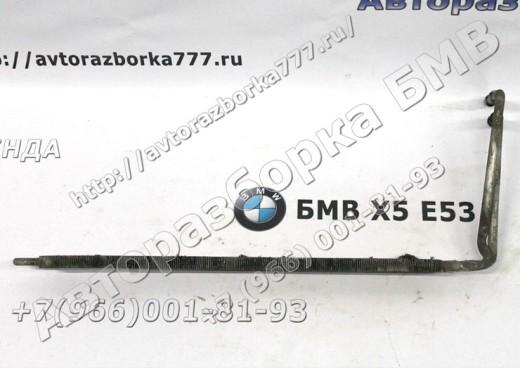 17111439109-шланг-охлаждения 1650руб