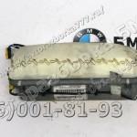 72_0371-НПБ-переднего-пассажира-и-головная-НПБ