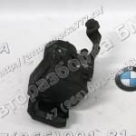 Гидроагрегат DSC (блок ABS) - 3500 руб