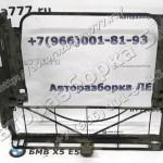 Кассета системы охлаждения - 1800 руб
