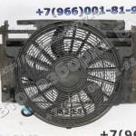 Нажимная рама с вентилятором - 5300 руб