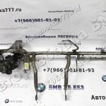 Опора рулевой колонки - 1425 руб