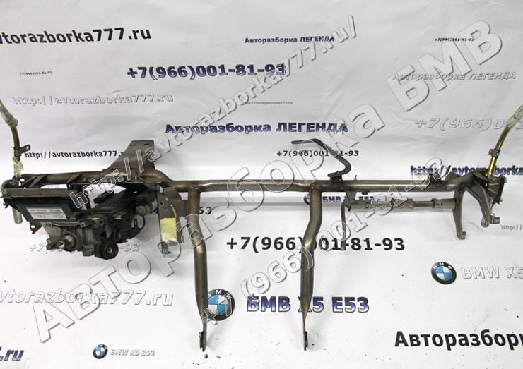 Опора рулевой колонки BMW X5 E53