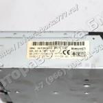 Радиоприемник BMW Professional - 3500 руб
