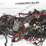Электропроводка - 950 руб