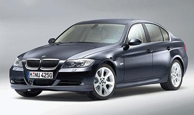 Недостатки электроники BMW 3-series E90