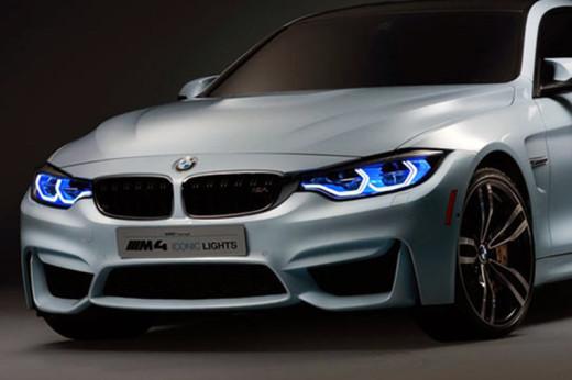Доработка новой BMW: прививка от поломок