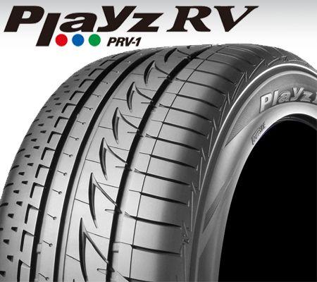 Bridgestone PlaYz для BMW: водители будут меньше уставать