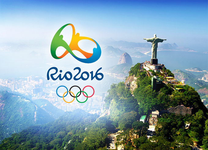 БМВ помогает американским пловцам выиграть золото на Олимпиаде