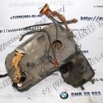 Топливный бак пластмассовый - 1300 руб