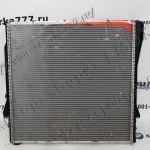 Радиатор охлаждающей жидкости - 4500 руб