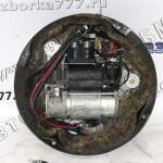 Система подачи воздуха - 2500 руб