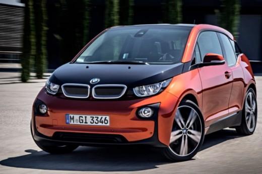 BMW отзывает три модели в США и разрабатывает электрический хот-хэтч