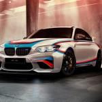 БМВ против Mercedes-Benz: в активе баварцев будет 40 новинок