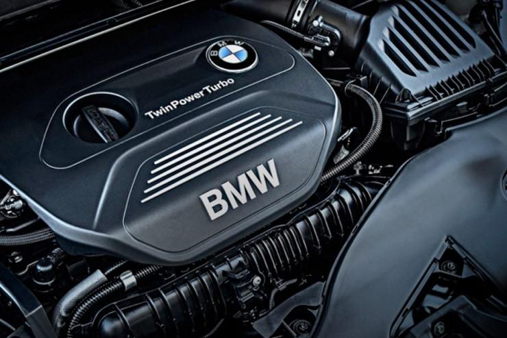 Недостатки и способы доработки двигателей БМВ!
