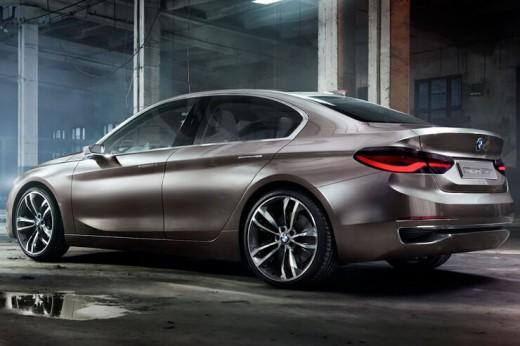 Секреты нового BMW 1-Series, испытания Z5 и сколько стоит уникальный E34 M5