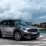 Электрификация бренда Mini и российские цены на «шестерку» БМВ GT